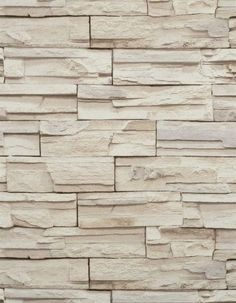 1000 Images About Stone Wallpaper On Pinterest Stone