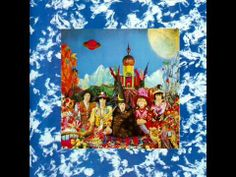 rolling stones album their satanic majesties request. Probably the bedt and most under rated stones album ever. The Rolling Stones, Rolling Stones Album Covers, Rolling Stones Albums, Rock Album Covers, Classic Album Covers, Music Album Covers, Music Albums, Cover Art, Lp Cover