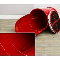 Find Cheap Designer Furniture Now Planter Pots, House Design, Architecture Design, House Plans, Home Design, Design Homes