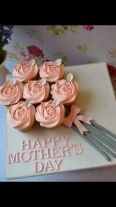 1076 Best Cakes Mother S Day Father S Day Images Pastries