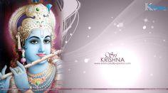 Sri Krishna Photo - Krishna Wallpaper hd-Free God HD Wallpapers,Images,Pics and Photos Sri Krishna Photos, Krishna Pictures, Krishna Images, Pictures Images, Hd Photos, Base Mobile, Lord Krishna Wallpapers, Photos On Facebook, Faith In God
