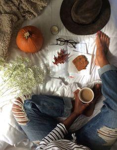 Total fall feels xx