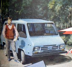 Chibis (Чибис) Microcar, Pedal Cars, Industrial Design, Van, Vehicles, Industrial By Design, Car, Vans, Vehicle