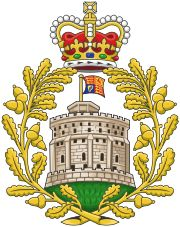 The House of Windsor is the royal house of the United Kingdom and the other Commonwealth realms. It was founded by King George V by royal proclamation on 17 July 1917, when he changed the name of his family from the German Saxe-Coburg and Gotha (a branch of the House of Wettin) to the English Windsor, due to the anti-German sentiment in the British Empire during World War I.