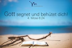 Religion, Believe, Bible, Spirit, Wisdom, God, Quotes, Future, Learn German