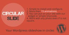 Shopping Circular Slide - Wordpress pluginWe provide you all shopping site and all informations in our go to store link. You will see low prices on