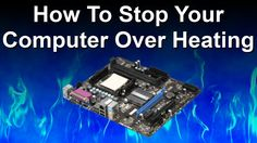How to Prevent Your Computer from Overheating ??? Smart Fix Las Vegas http://www.iphonerepairlaptoprepairlasvegas.com/computer-repair-service/