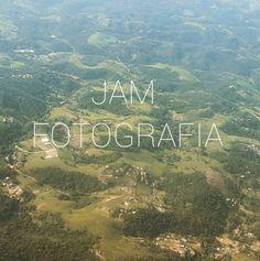 Copyright © Todos os Direitos Reservados.