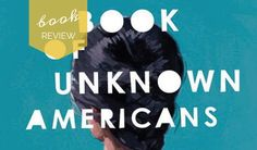 Did you catch our latest #bookreview? This one is definitely a must read! #reading http://imaginarybookclub.com/book-review-the-book-of-unknown-americans-by-cristina-henriquez?utm_campaign=coschedule&utm_source=pinterest&utm_medium=Imaginary%20Book%20Club%20%7C%20Book%20Reviews%20%2B%20Recommendations&utm_content=Book%20Review%20%7C%20The%20Book%20of%20Unknown%20Americans%2C%20by%20Cristina%20Henriquez
