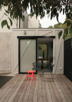 White Pearl schlafzimmer design creme architecture Pinterest Ski ...