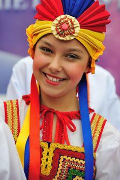 "500px / Photo ""little beauty"" by Yakov Volkind"