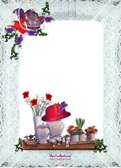 DISCONTINUED DESIGNS Red Hat Society Official Licensed Cross Stitch Kits