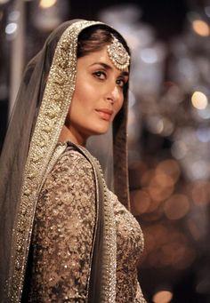 BEAUTY MASTERCLASS: Steal Kareena Kapoor Khan's Look In 5 Easy Steps , http://bostondesiconnection.com/beauty-masterclass-steal-kareena-kapoor-khans-look-5-easy-steps/,  #BEAUTY #BEAUTYMASTERCLASS:StealKareenaKapoorKhan'sLookIn5EasySteps #CELEBRITYLOOKS #EIDLOOKS #KareenaKapoor #KareenaKapoorKhan #SABYASACHI