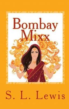 """Bombay Mixx - on Wattpad. #FreeReads #ChickLit. """"But who was she? Why did she have a strong affect on her father? And how was her brother connected to her immoral revelations?    Bombay Mixx is a tongue in cheek novel , which sets itself apart from the usual romantic Chick Lit novels."""""""