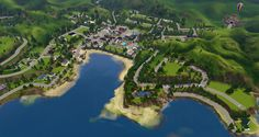 the-sims-3-queenstown-02