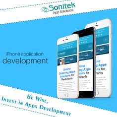 Iphone App Design, Android Application Development, Design Development, Cool Websites, Android Apps, Ios, Investing, Success, Templates