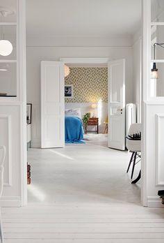 Koti myytävänä Tukholmassa - A Home for Sale in Stockholm Alvhem ...
