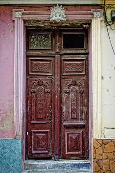 Old Havanna, Cuba