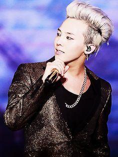 Kpop 3, G Dragon Bigbang Solo Artist, Gd Fashion, Bigbang Bang, Gd Jiyong, Bigbangy Bang, Bigbang Nim, Yummy Gdragon