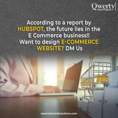 If you have got an amazing idea and you need someone to connect with you over that, we are here. Qwerty brand solutions are here to help you to develop an E-commerce website for your business !! . #searchengineranking #seotricks #seoexperts #brandinghelp #brandingadvice #smallbusinessmarketing #organicreach #ecommerce #ecommercebusiness #ecommercemarketing #ecommercetips #ecommercemarketingtips #eCommerceMarket #ecommercefuture #ecommercestore #ecommercewebsite #ecommercewebsitedesigning Top Digital Marketing Companies, Small Business Marketing, Ecommerce Store, E Commerce Business, Web Development, Connect, Website, Amazing, Tips