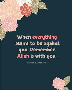 About Islam helps Muslims grow in faith and spirituality, supports new Muslims in learning their religion and builds bridges with fellow human beings. Islamic Qoutes, Islamic Teachings, Islamic Inspirational Quotes, Muslim Quotes, Religious Quotes, Hijab Quotes, Islamic Art, New Quotes, Motivational Quotes