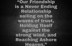 Friendship Status in Englis Friendship is an integral part of our life, our life without friends is like nothing which makes our life beautiful but d… Friendship Messages, Friendship Shayari, Friendship Status, Happy Friendship, All Status, Attitude Status, Friends Are Like, Real Friends, Song Lyric Quotes