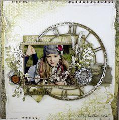 Believe - Heather Jacob
