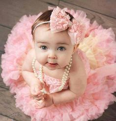 Omg ! So cute !