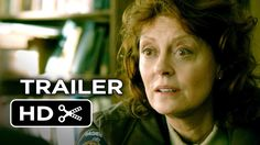 The Calling Official Trailer #1 (2014) - Susan Sarandon, Topher Grace  M...GREAT THRILLER!!!!!