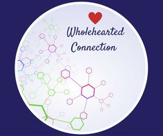Wholehearted Connection is a safe and supportive online community for women who would like support to take time out for themselves each week, so they can find the courage to step forward, release what is no longer serving them and be genuinely happy with the leader they are (i.e. be free to be themselves).