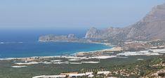 Kreta-Westküste Waterfalls, Beaches, Travelling, Mountains, Nature, Outdoor, Crete, Outdoors, Naturaleza