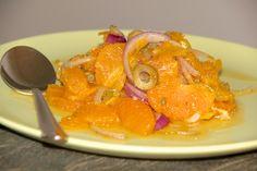sizilianischer-orangensalat