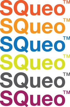 What's your favourite colour for SQueo ?