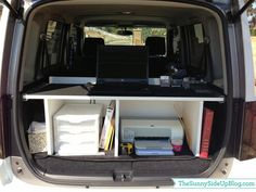 mobile office setup here are some great tips for setting up an office that goes where you go these are the essential items the must haves for a