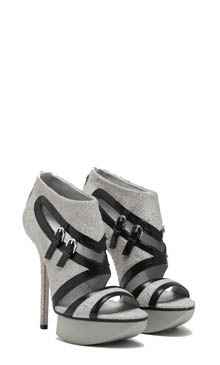 Camilla Skovgaard shoes....drool....