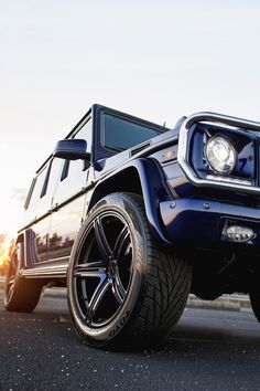 G55 AMG. one day <3