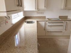 Bamboo Silestone The Marble Warehouse Countertop Countertops Work Tops South