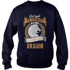 If you're ARAGON, then THIS SHIRT IS FOR YOU! 100% Designed, Shipped, and Printed in the U.S.A. #gift #ideas #Popular #Everything #Videos #Shop #Animals #pets #Architecture #Art #Cars #motorcycles #Celebrities #DIY #crafts #Design #Education #Entertainment #Food #drink #Gardening #Geek #Hair #beauty #Health #fitness #History #Holidays #events #Home decor #Humor #Illustrations #posters #Kids #parenting #Men #Outdoors #Photography #Products #Quotes #Science #nature #Sports #Tattoos #Technology…