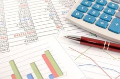 How to keep a Forex Trading Journal for self improvement