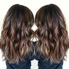 THIS IS A JOELLE SHADES COLOUR.. WHAT'S THE JOELLE SHADES??... The Joelle shades colour is a new colour (only natural colour no ammonia, no bleach) We can do for you whatever you want! Choose a picture and comeGet the Italian Look! 297 King Street W6 9NH London call us 02085637833 or whatsapp 0039 3478640457 #firstpost #instahair #tagsforlikes #hairstyles #haircolour #haircolor #hairdye #hairdo #haircut #longhairdontcare #braid #fashion #instafashion #straighthair #longhair #style #straight…