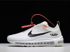 Best Nike Max 95 With Max 720 Combine Nike Air Max 720 Flyknit TN Eye Zoom Air Running Shoes Pressure Of Nitrogen Zoom Air Men Shoes