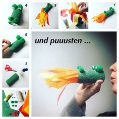 dragon fire, fire dragon to blow - fire . Instructions dragon fire, fire dragon to blow – DragonInstructions dragon fire, fire dragon to blow - fire . Instructions dragon fire, fire dragon to blow – Dragon Fun Crafts For Kids, Summer Crafts, Diy For Kids, Diy And Crafts, Arts And Crafts, Toilet Paper Roll Crafts, Paper Crafts, Dragon Party, Dragon Crafts