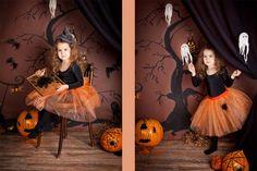 Картинки по запросу фотосессия на хэллоуин