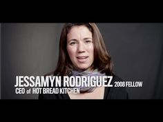 """Brittster, this is an AMAZING story and so Tea Shoppe +!! """"Hot Bread Kitchen"""" in NYC - """"Social enterprise bakery supporting low-income, immigrant & minority entrepreneurs through on-the-job training & business development."""""""