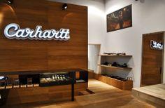 workwear #industrial #carhartt