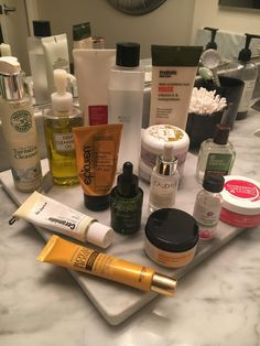 Beauty Skin, Beauty Makeup, Beauty Water, Eyes Lips Face, Skin Makeup, Makeup Inspo, Beauty Routines, Body Care, Bath And Body