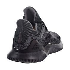 official photos ca8a4 5795b Adidas Alphabounce Beyond Men s Shoes Carbon Grey Core Black