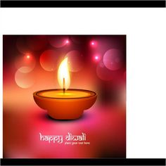 Abstract glowing elegant Happy Diwali Red background http://www.cgvector.com/abstract-glowing-elegant-happy-diwali-red-background/ #Background, #Celebration, #Decoration, #Design, #Dipavali, #Dipawali, #Diwali, #Diya, #Glowing, #India, #Indian, #Lamp, #Red, #Vector
