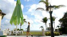 Get better acquainted with CARAVITA's range of parasols, sunshades and umbrellas (aurinkovarjot). The Struts, Umbrellas, Cactus Plants, Caravan, Big Ben, Shades, Range, Seasons, Design