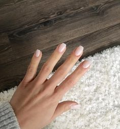 S i m p l i c i t é 🌿 sur Instagram : Bioseaweed 💛 Nails, Instagram, Finger Nails, Ongles, Nail, Nail Manicure
